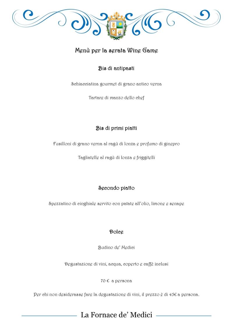 menù della serata_page-0001